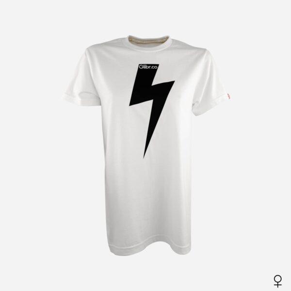 Glibr.co - T-shirt Flash