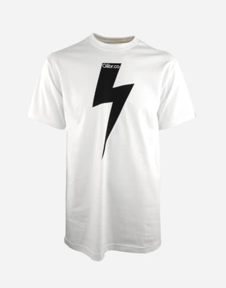 Glibr.co - T-shirt Flash