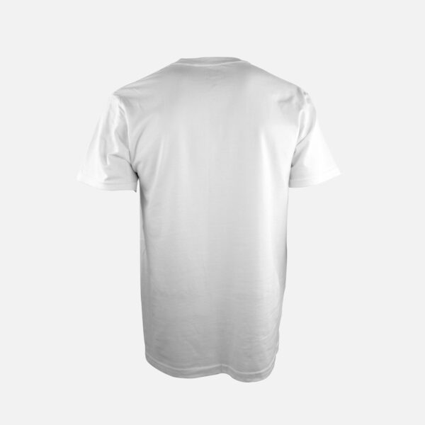 Glibr.co - T-shirt Jûh!