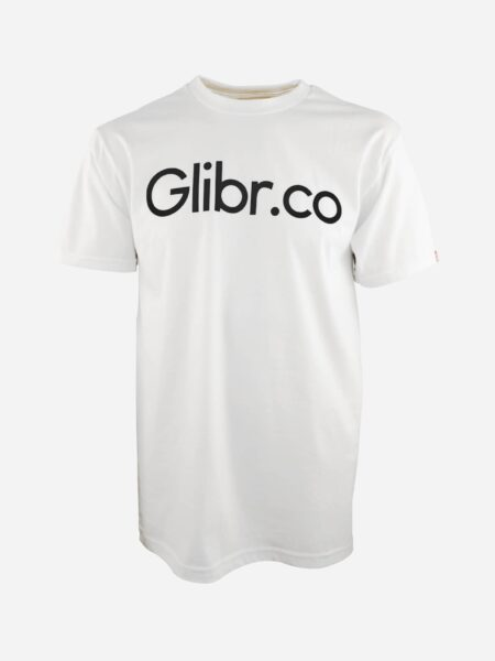 Glibr.co - T-shirt Glibr.co