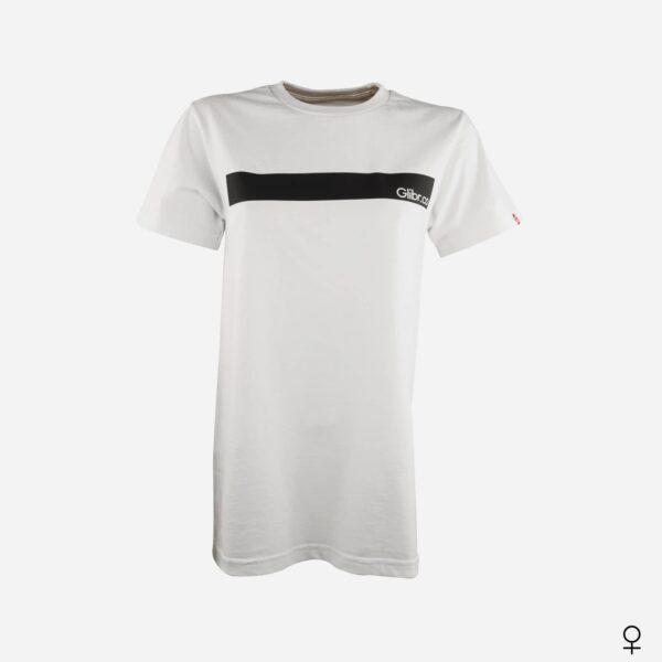 Glibr.co - T-shirt Incognito