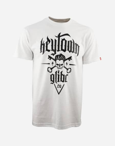 Glibr.co - T-shirt Keytown