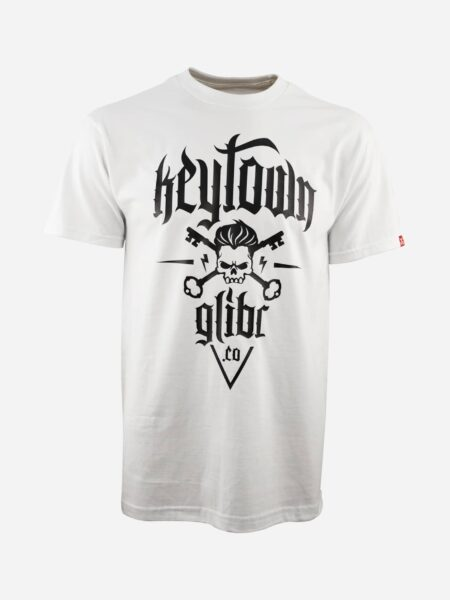 T-shirt Keytown