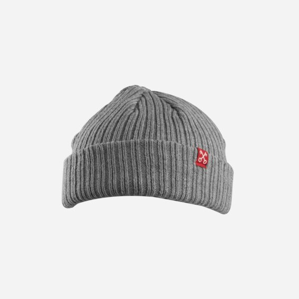Glibr.co - Fisherman's beanie