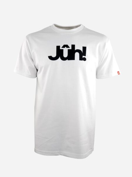 Glibr.co - T-shirt Jûh!