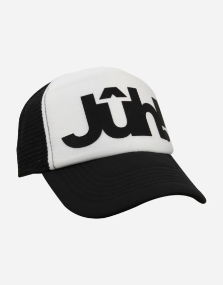 Glibr.co - Cap Jûh!