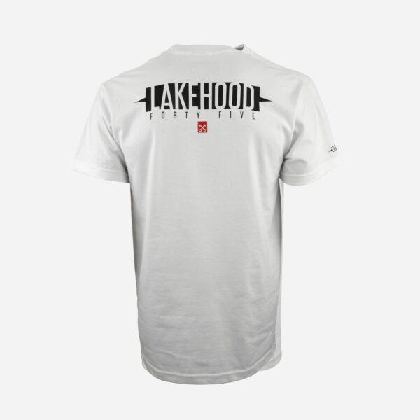 Glibr.co - T-shirt LAKEHOOD
