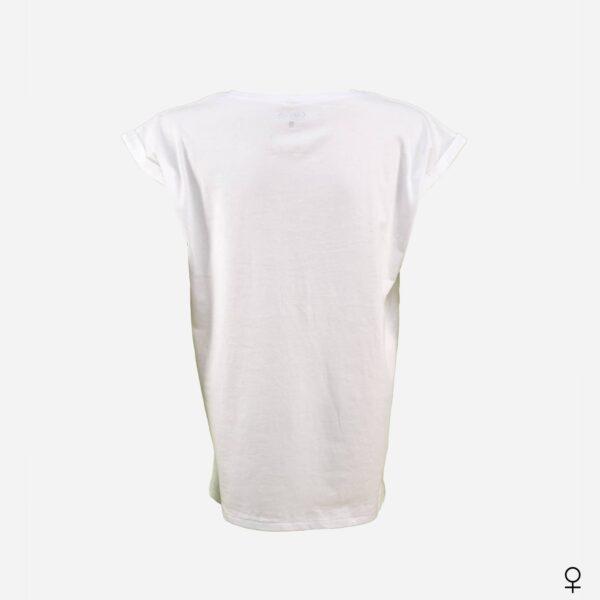 Glibr.co - T-shirt Jûh! Cheetah