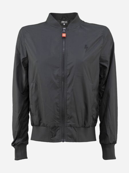 Glibr.co - Jacket Bomber flash