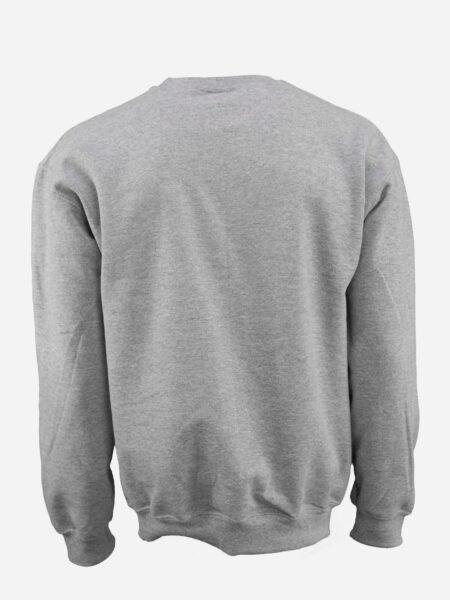 Glibr.co - Sweater Jûh! Black to White