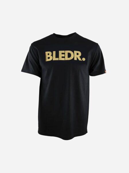 GTB-BLEDR-KIDS