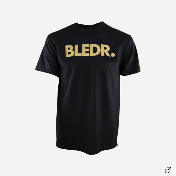 GTB-BLEDR
